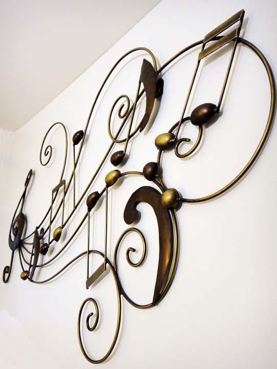 Metal Scroll Wall Decor Wall Decor Ideas