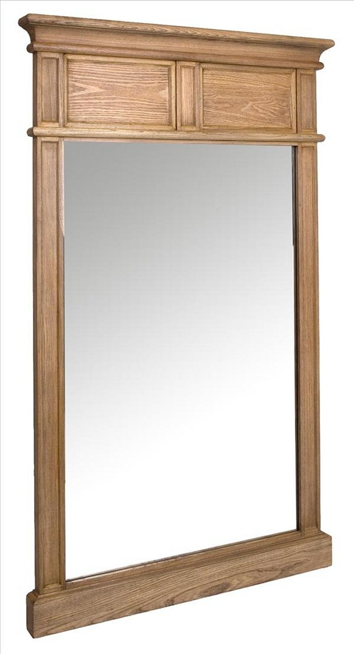 Wooden Wall Mirrors Metal Wall Art Contemporary Art
