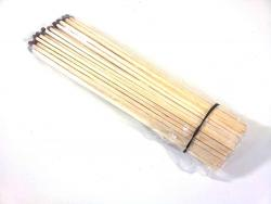 Large Matchsticks
