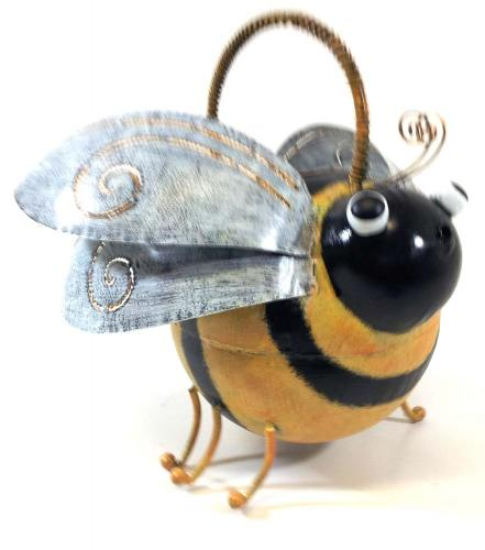 Garden Bumblebee Watering Can