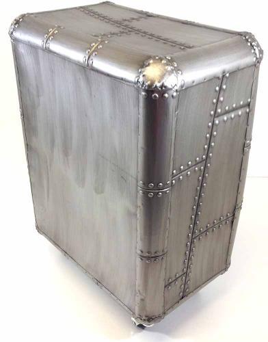 industrial metal furniture. industrial metal furniture small drawers r