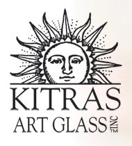 Kitras Glass