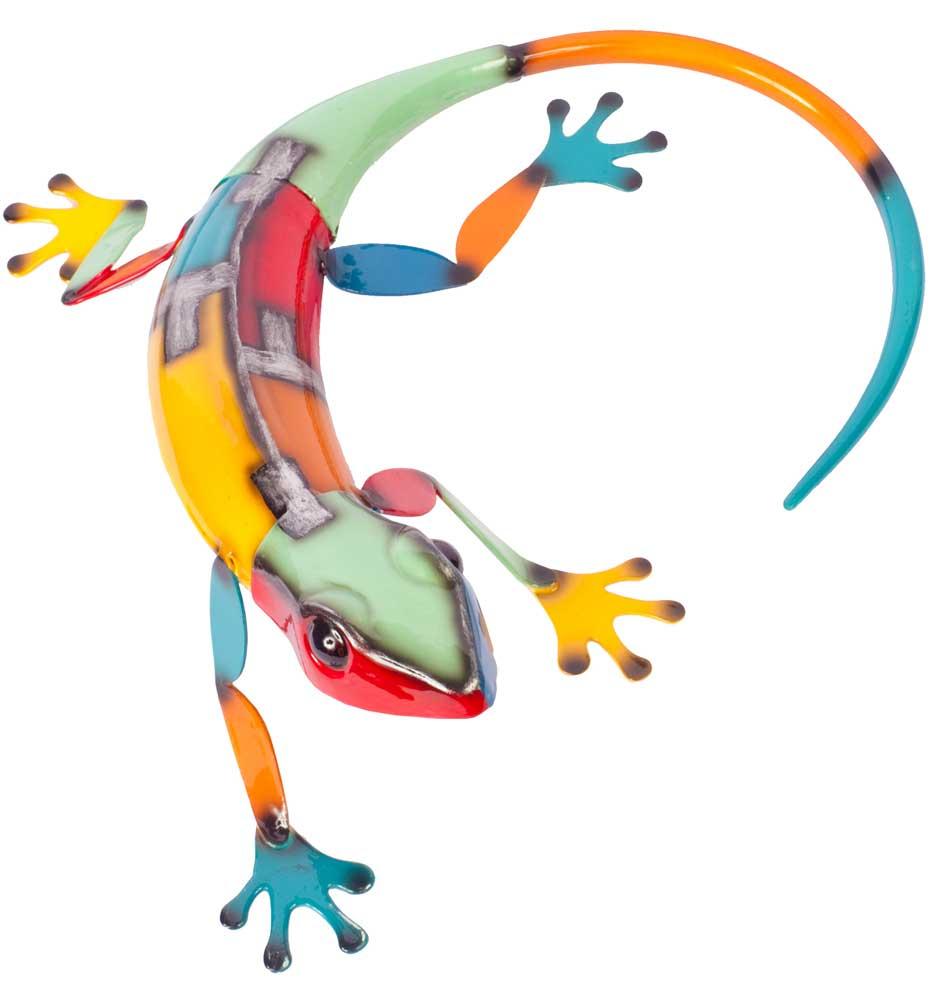 Enchanting 30 Gecko Wall Art Design Ideas Of Large Gecko