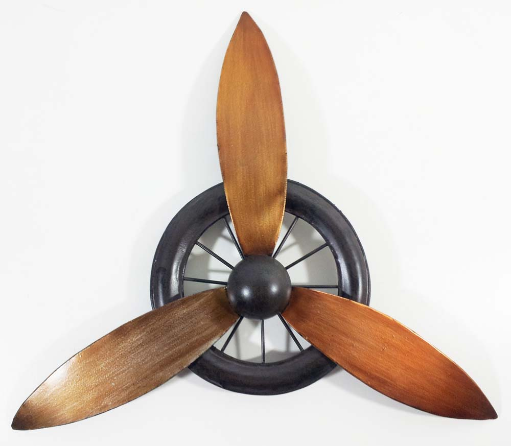 Airplane Propeller Wall Decor airplane propeller art images - reverse search