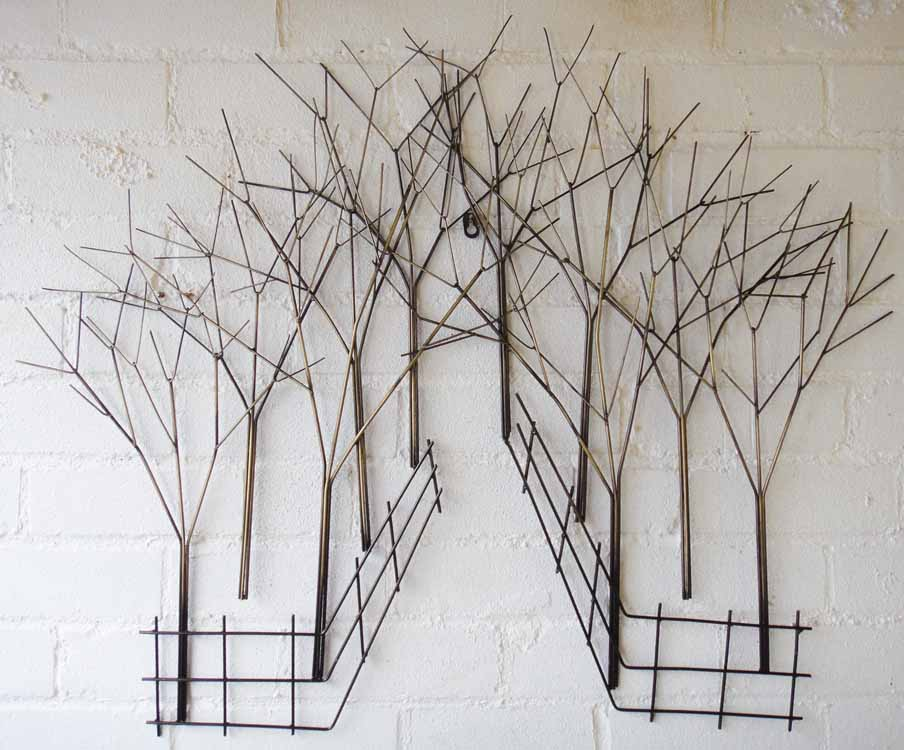 metal wall art on pinterest metal tree wall art wall