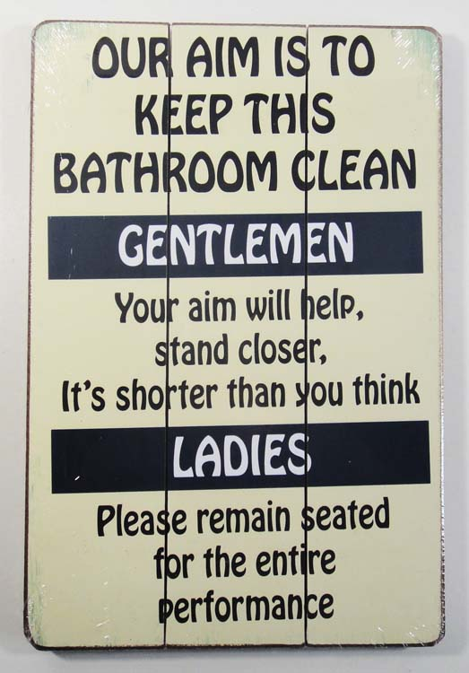 Similiar Keep Bathroom Clean Sign Printable Keywords 488px Bathroom Cleaner Bathroom Design